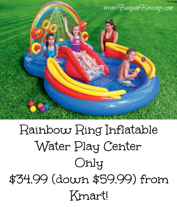 inflatable-play-center