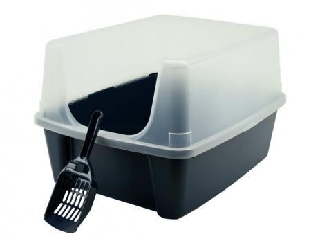 iris-litter-box