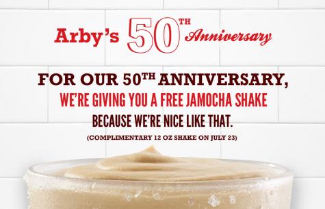 jamoca-shake