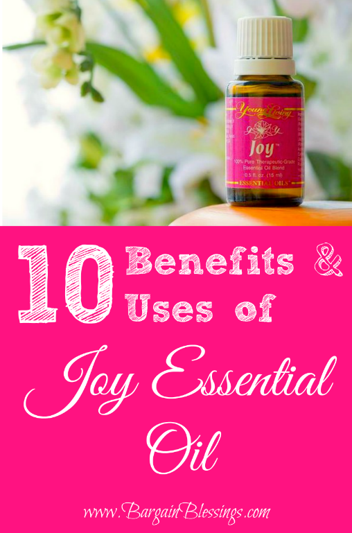 joy-benefits-uses