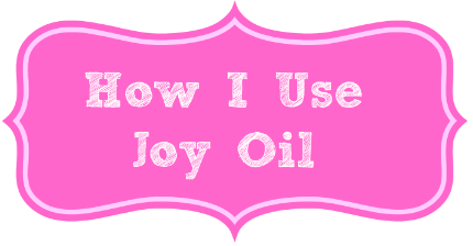 joy-how-i-use
