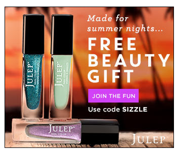 julep-deal