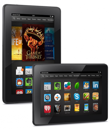 kindle-deal