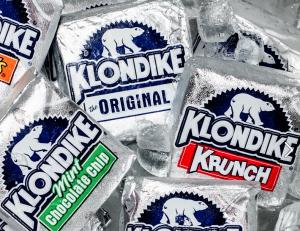 klondkie-bars
