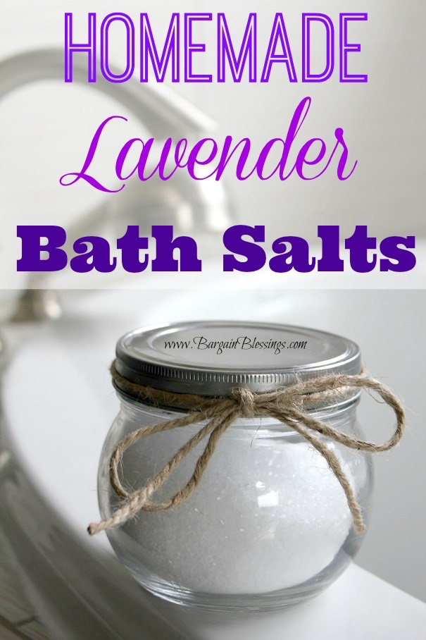 lavender-bath-salts