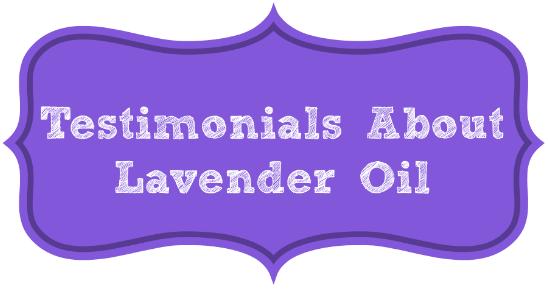 lavender-testimonials