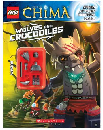 lego-chima-book