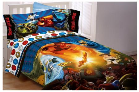 lego-ninjago-comforter