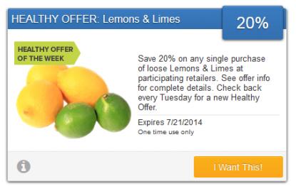 lemons-limes