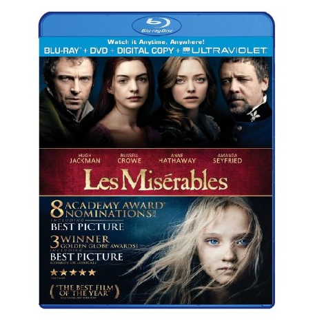 les-mis-dvd