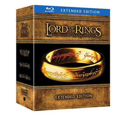 lord-rings-trilogy