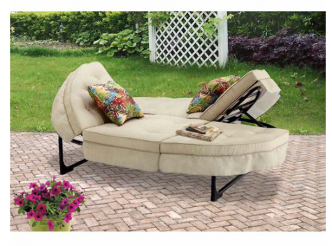 lounger-chair-deals