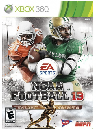ncaa-football-game