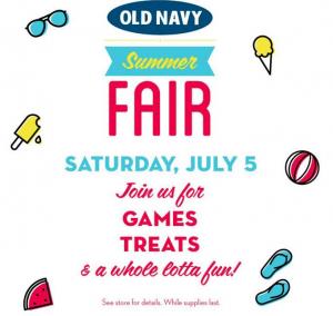 old-navy-stree-fair