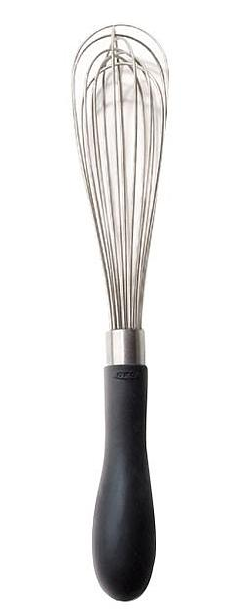 oxo-wisk