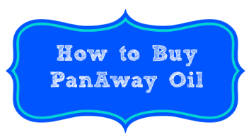 Panaway Essential Oil Pain Relief Cream Headaches
