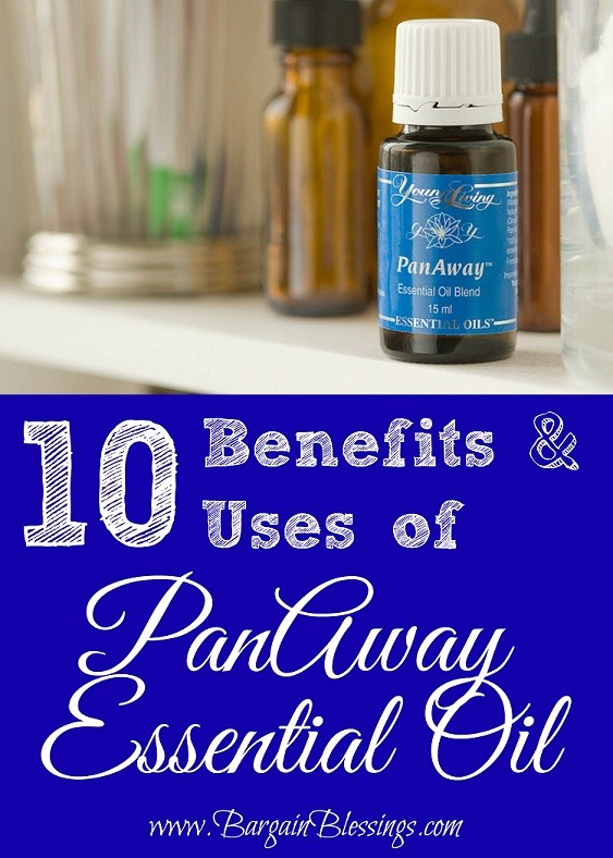 panaway-uses