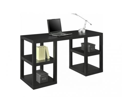 pasrsons-desk