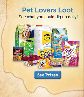 pet-coupons