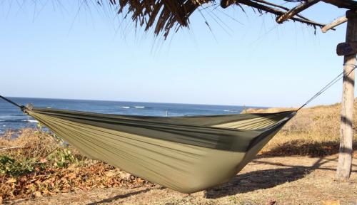 premium-hammock