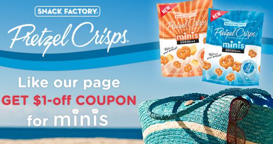 pretzel-crisps-coupon