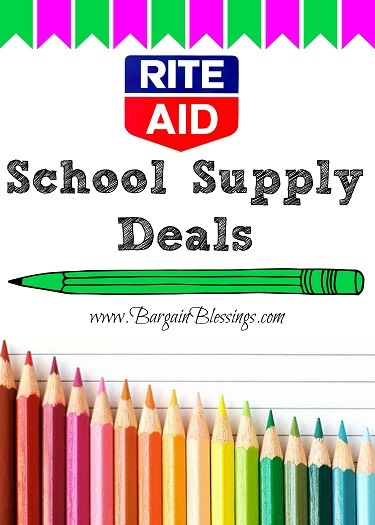 rite-aid-school-supply-deals