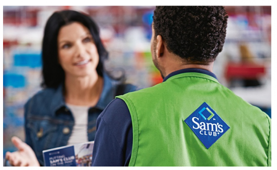 sams-membership-deal