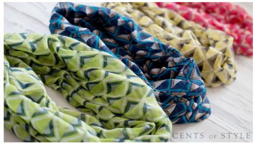 scarf-sales