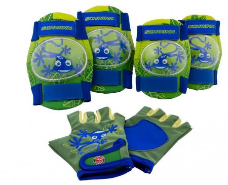 schwinn-pad-set