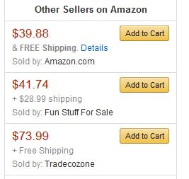 seller-box
