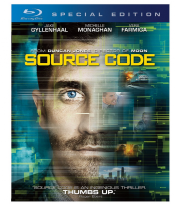 source-code-dvd