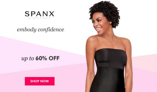 spanx-deals