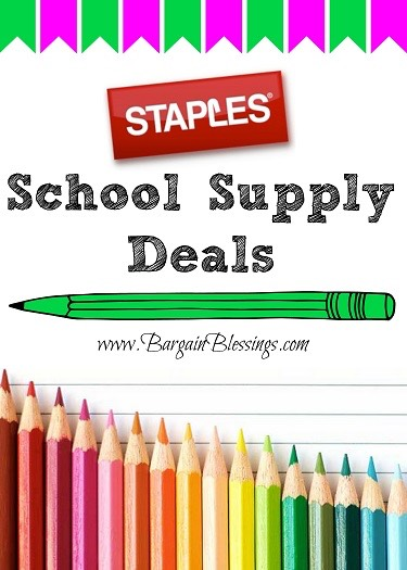 staples-school-supply-deals