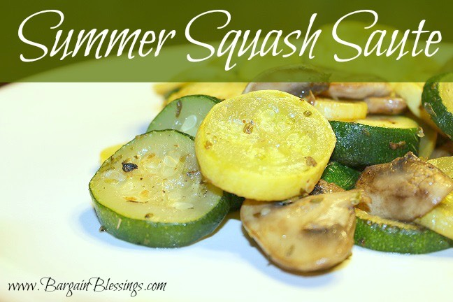 summer-squash-sautee