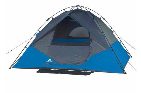 tent-deal