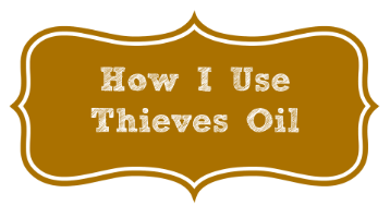 thieves-how-i-use