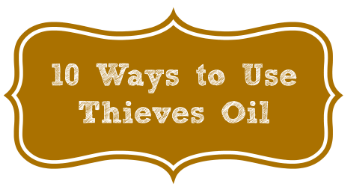 thieves-ways-to-use