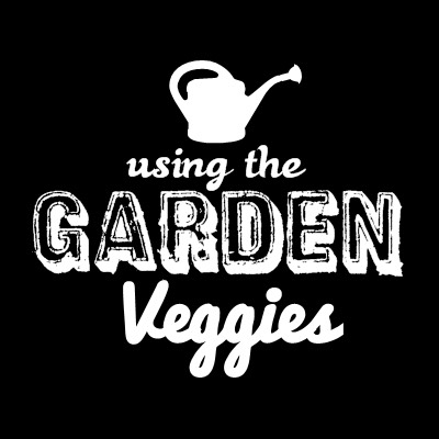 using-garden-veggies