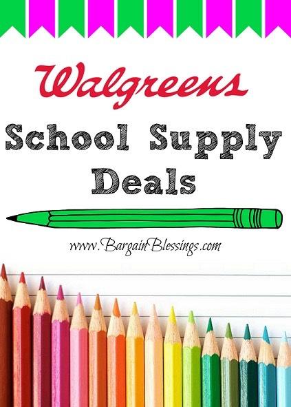 walgreens-school-supply-deals