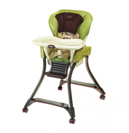 zen-collection-high-chair