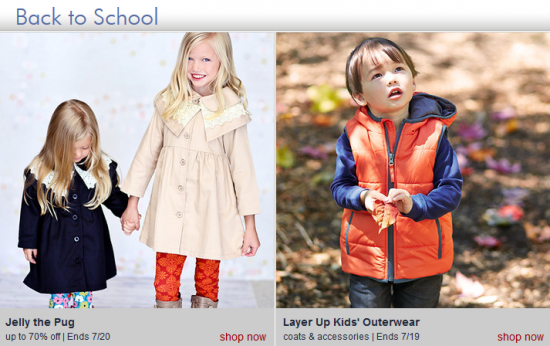 zulily-back-to-school-deals