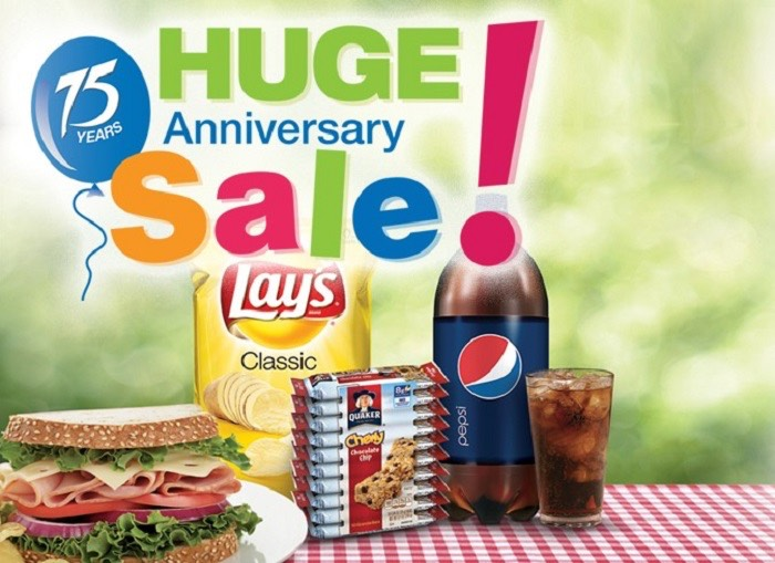 Albertsons-Huge-Sale