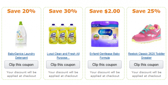 amazon-mom-coupons