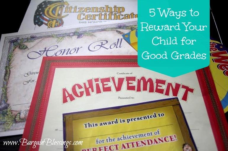 award-certificates