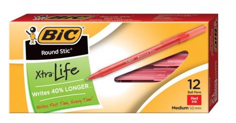 bic-pens