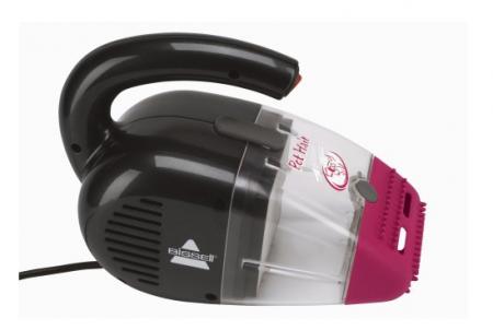 bissel-pet-vacuum