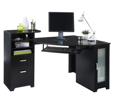 Nice bradford puter desk