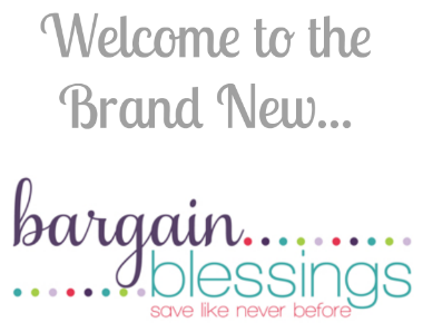 brand-new-bargain-blessings