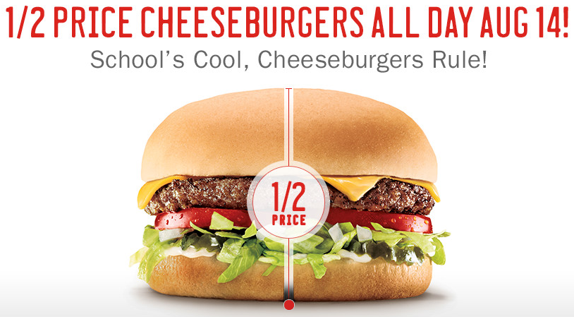 cheeseburg-half-off