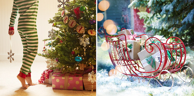 Christmas in august sale on zulily save up to